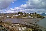 5 Ivy Terrace Holiday Cottage, Borth-y-Gest Holiday Cottages/Self Catering Borth-y-Gest  Snowdonia