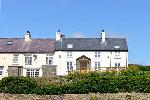 Bull Bay Holiday Cottage | Hen Graig Cottage Anglesey
