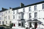 Isfryn Large Holiday House Caernarfon Self Catering/Cottages Caernarfon North Wales