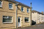 Burry Port Self Catering Holiday Rental