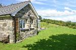 Ty Bach Holiday Cottage - Bala