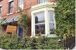 Bryn Padrig B&B Cemaes Bay Bed and Breakfasts Cemaes Bay Anglesey