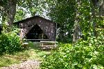 Glanmor Isaf Farm Glamping Site - Bangor Caravan Parks and Chalets Bangor Snowdonia