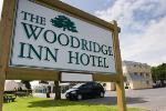 Woodridge Inn - Hotels and Inns Saundersfoot Pembrokeshire