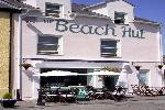 The Beach Hut - Holyhead Bed and Breakfasts Holyhead Anglesey