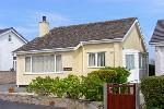 Penelope Cottage, Benllech Bay, Anglesey