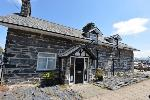 Greaves Wharf House Porthmadog Coastal Cottage Holiday Cottages/Self Catering Porthmadog Llyn Peninsula