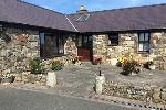 Llaingwta B&B - Cottage Bed and Breakfast Near Aberdaron