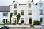 Ty Anne Bed & Breakfast - Beaumaris Bed and Breakfasts Beaumaris Anglesey