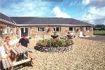 Cwmwythig Self Catering Holiday Cottages