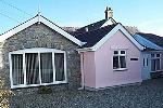 Bwthyn yr Hafod Holiday Cottage - Benllech, Anglesey