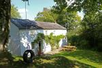 Tyn Y Coed Cottage Sennybridge Holiday Cottages/Self Catering Sennybridge Brecon Beacons