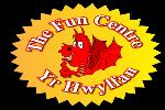 The Fun Centre Caernarfon