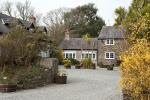 Ty Pant - Self Catering Holiday Home Near Beaumaris