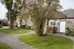 Cwt Y Coed Cottage - Tros yr Afon Estate at Penmon Anglesey