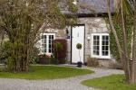 Graig Cottage Rental at Penmon  Beaumaris