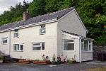 Tanlan - Llanrwst Holiday Cottages in Snowdonia