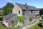 Ty Blaidd Bed and Breakfast Snowdonia Bed and Breakfasts Betws-y-Coed Snowdonia