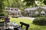 Swansea and Gower Self Catering Accommodation - Bwythn Y Saer Pontardawe
