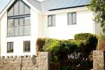Lux Apartments - Bangor Self Catering/Cottages Bangor North Wales