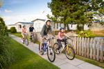 New Pines Holiday Home Park - Prestatyn