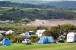 Anglesey Campsite | Rhos Coastal Camping Site Moelfre