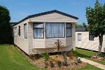 Fishguard Holiday Park - Caravans & Mobile Home Rentals