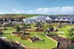 Greenacres Holiday Park - Porthmadog Caravan & Lodge Holidays