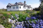 Castellor - Cemaes Bay Bed and Breakfast