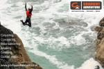 Gradient Adventure Canyoning