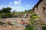 Y Bwthyn Self Catering Holiday Cottage
