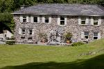 Afon Gwyn Country House - Boutique B&B in Betws y Coed