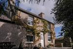 Bod Hyfryd B&B - Amlwch Adult Only Bed and Breakfast