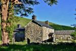 The Firecat Country House - Bed & Breakfast in Mallwyd