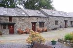 Maes Madog - Holiday Cottages Snowdonia