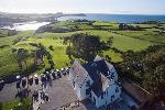 Gwesty Gadlys Hotel - Cemaes Bay, Anglesey, North Wales