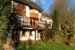 Cilbrwyn B&B - Near Swansea