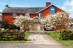 The Felin Fach Griffin B&B - Brecon Beacons