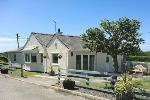Plas Lodge - Rhosneigr Self Catering Accommodation in Anglesey