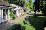 The Paddocks Cottages - Symonds Yat, Wye Valley