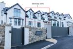Nine Bay View - Self Catering Apartments Benllech Anglesey