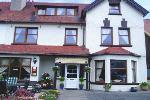 Ashdale Guest House Llandudno Bed and Breakfasts Llandudno North Wales