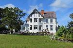 Rhianfa  Bed & Breakfast Bull Bay Bed and Breakfasts Bull Bay Anglesey