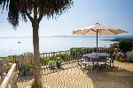 Arlanfor Bed and Breakfast Moelfre Bed and Breakfasts Moelfre Anglesey