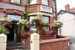 Dublin Ferry B&B Holyhead Bed and Breakfasts Holyhead Anglesey