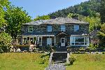 Tyn-y-Fron 5* B&B & Holiday Cottage Betws-y-Coed  Bed and Breakfasts Betws-y-Coed Snowdonia