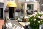 Crystal House B & B Barmouth Bed and Breakfasts Barmouth Snowdonia