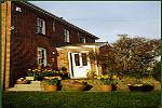 Cuckoo Mill B&B Haverfordwest