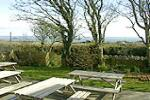 Caerfai Farm Camping & Cottages
