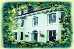 Saundersfoot Hotel - The Woodlands